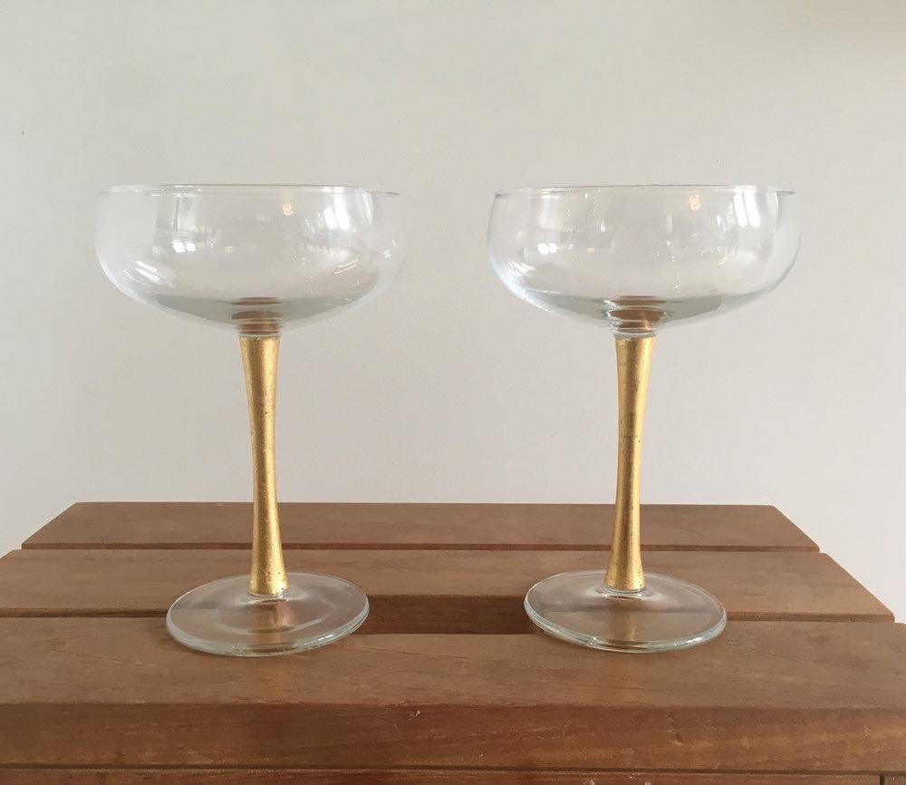 Champagne Glasses 300dpi.jpg