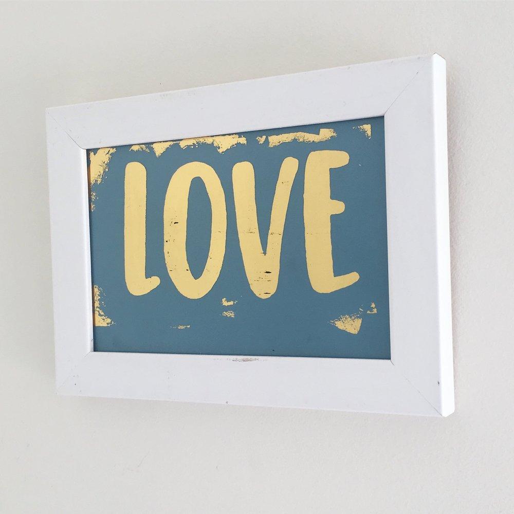 Love sign.jpeg