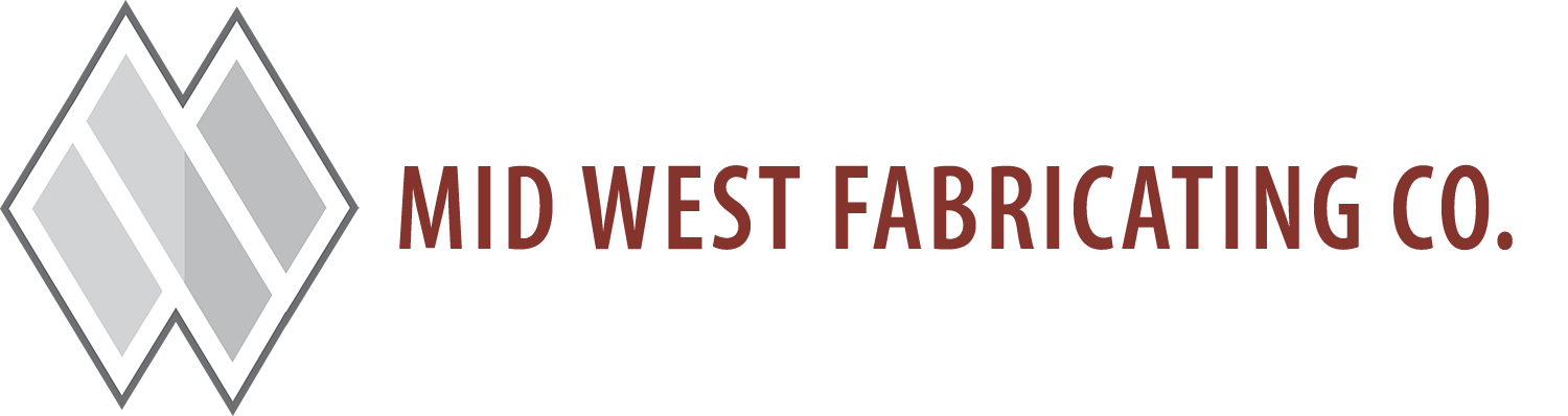 Mid West Fabricating Co.