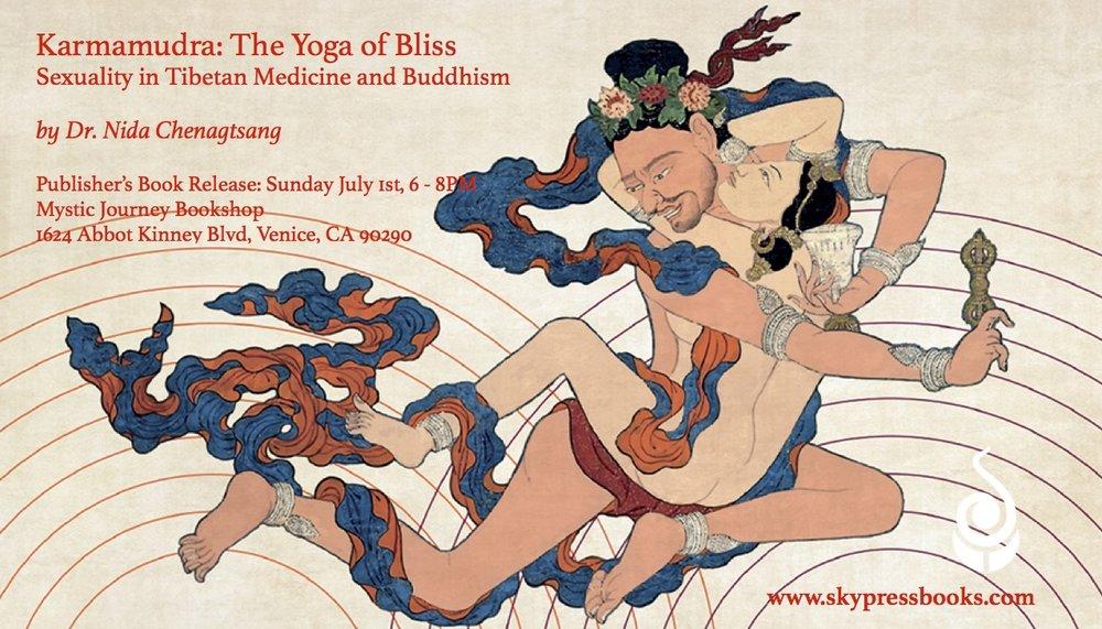 karmamudra book release.jpg