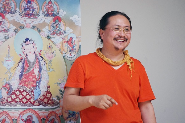 tibeti.jpg