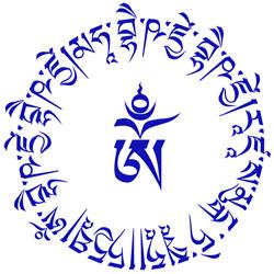 medicine-buddha-mantra.jpg