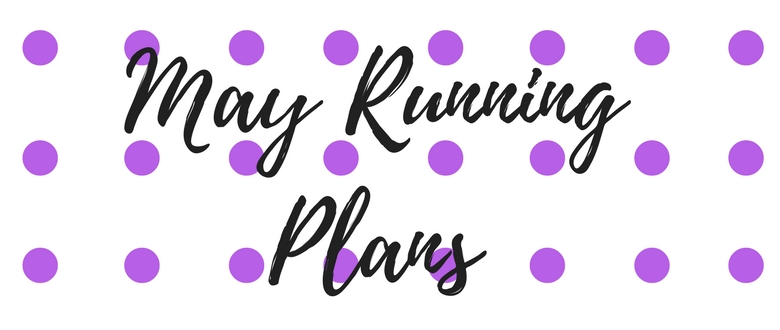 may-running-plans-template-blog1.jpg