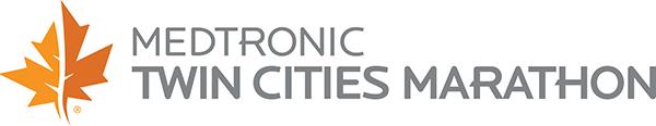 twin-cities-medtronic-marathon-logo.jpg