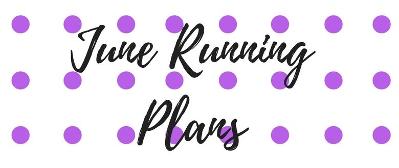 june-running-plans.jpg