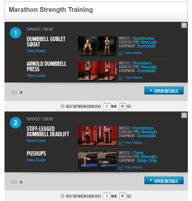 marathon-strength-training-1.png