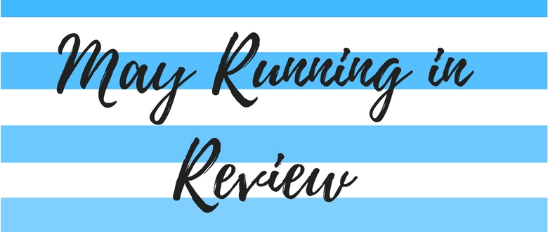 may-running-review-blog.jpg