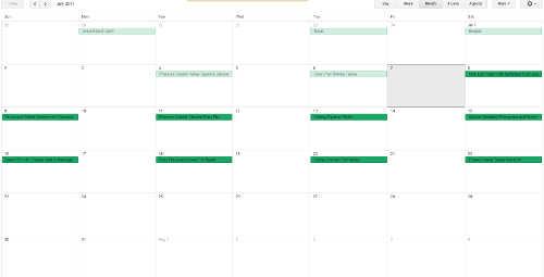 july-meal-planning.jpg