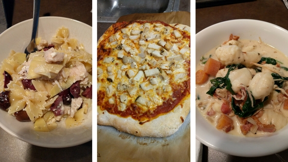 meal-planning-blog.jpg