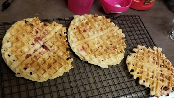 strawberry-waffles-blog.jpg