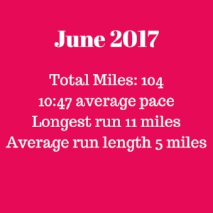 june-running-in-review.jpg