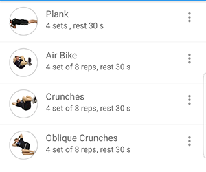Core Workout.png