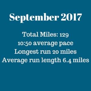 September Running in Review.jpg