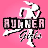 Runner Girls