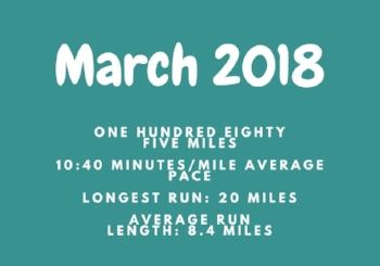 March 2018 Mileage.jpg