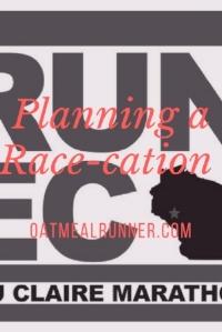 Planning a Race-cation Pinterest.jpg