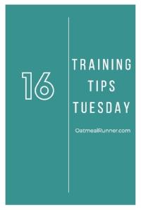 Training Tip Tuesday 16 Pinterest.jpg