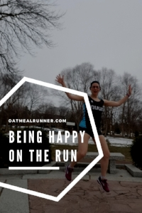 Being happy on the run Pinterest.jpg