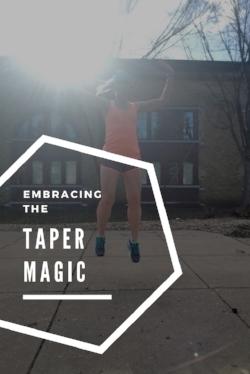 Embracing the Taper Magic Pinterest.jpg