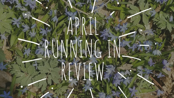 April Running in Review.jpg