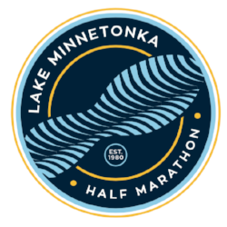 Lake Minntonka Logo