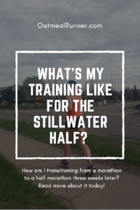 What's my training like for the Stillwater Half_ Pinterest.jpg