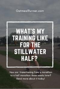 What's my training like for the Stillwater Half_ Pinterest.jpg