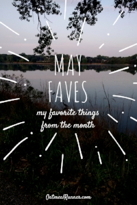 May Faves Pinterest.jpg