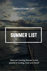 Summer List Pinterest.jpg