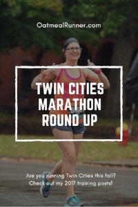 Twin Cities Marathon Round Up Pinterest.jpg