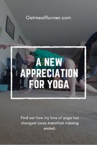 A New Appreciation for Yoga Pinterest.jpg