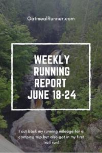 Weekly Running Report June 18-24 Pinterest 1.jpg