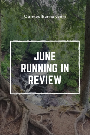 June Running in Review.jpg
