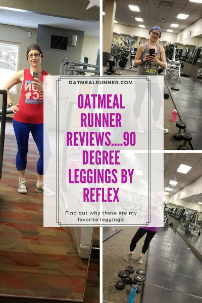 Oatmeal Runner Reviews....90 Degree Leggings by Reflex Pinterest.jpg