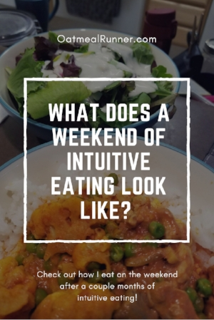 What Does a Weekend of Intuitive Eating Look Like_ Pinterest.jpg