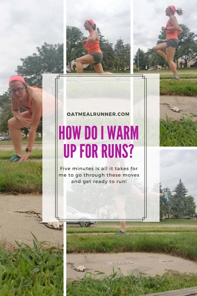 How do I Warm Up for Runs_ Pinterest.jpg