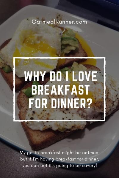 Why Do I Love Breakfast for Dinner_ Pinterest.jpg