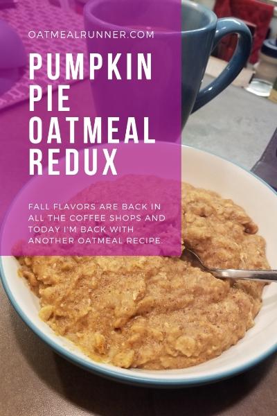 Pumpkin Pie Oatmeal Redux Pinterest 2.jpg