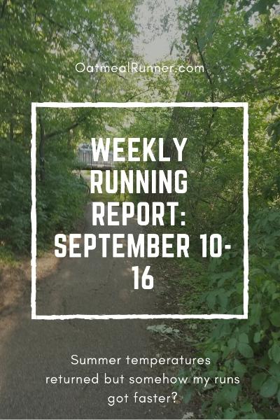 Weekly Running Report_ September 10-16 Pinterest.jpg