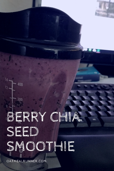 Berry Chia Seed Smoothie PInterest.jpg