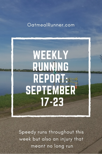 Weekly Running Report_ September 17-23 Pinterest.jpg
