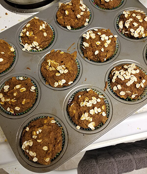 Pumpkin Flaxseed Muffins.jpg