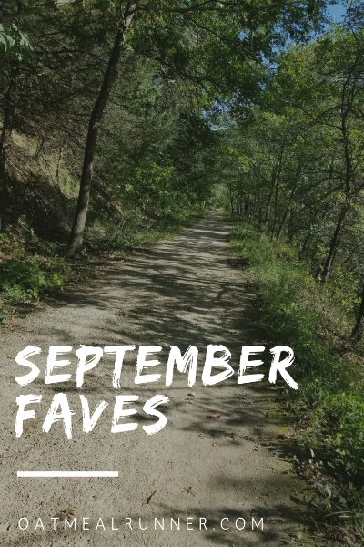 September Faves 2018 Pinterest.jpg