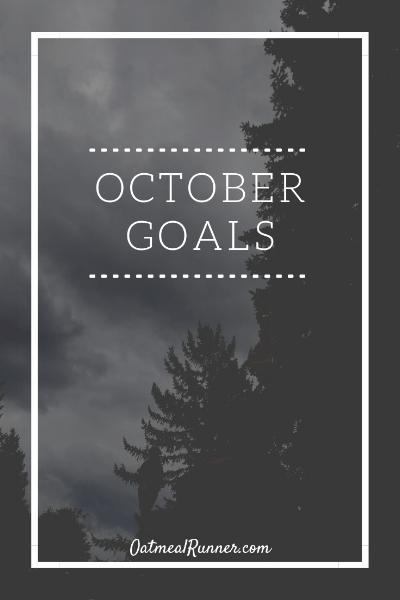 October 2018 Goals  Pinterest.jpg