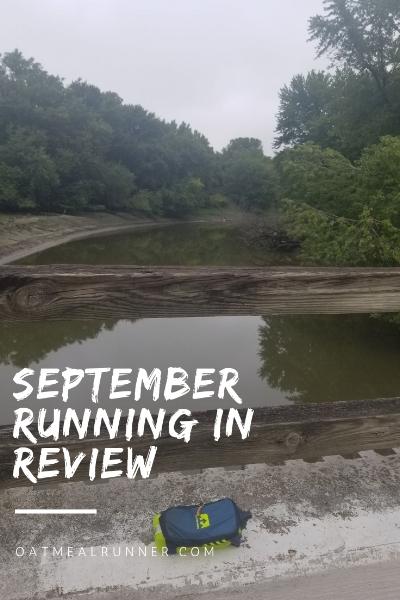 September Running in Review Pinterest.jpg