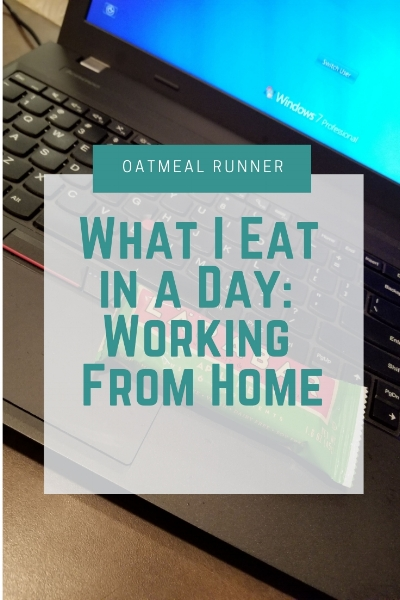 What I Eat in a Day_ Working From Home Pinterest (1).jpg