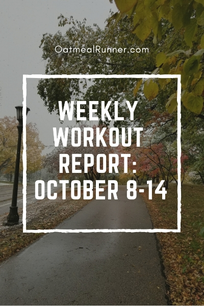 Weekly Workout Report_ October 8-14 Pinterest.jpg