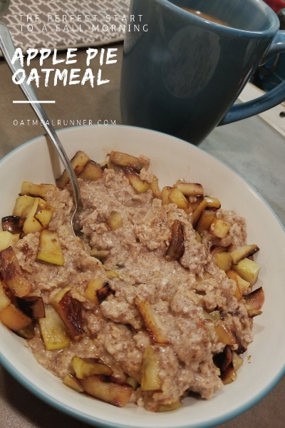 Apple Pie Oatmeal Pinterest.jpg