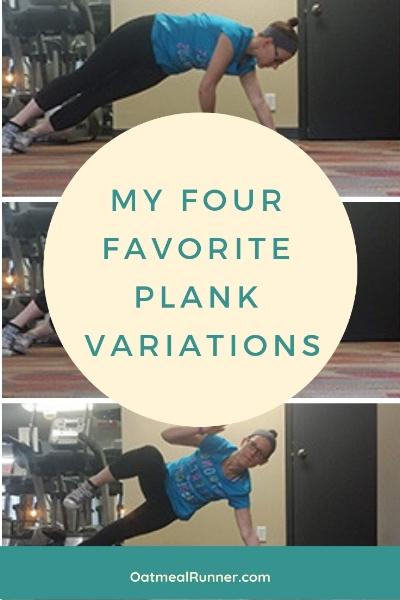 My Four Favorite Plank Variations Pinterest.jpg