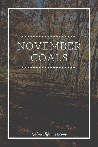 November 2018 Goals  Pinterest.jpg
